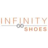 Infinity Shoes Discounts