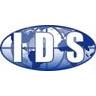 International Design Services, Inc. (IDS) Discounts