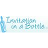 Invitation In A Bottle Discounts