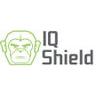IQ Shield coupons