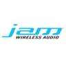 Jam Audio Discounts