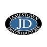 Jamestown Distributors Discounts