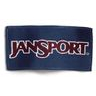 Jansport Discounts