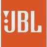 JBL Discounts