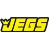 JEGS Discounts