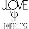 Jennifer Lopez Discounts