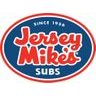 Jersey Mike's Discounts