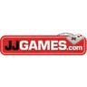 JJ Games Discounts