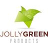 Jolly Green Products Discounts