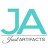 Just Artifacts Discounts