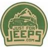 Just For Jeeps Discounts