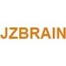 JZBRAIN Discounts