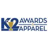 K2 Trophies and Awards Discounts