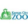Kansas City Zoo Discounts