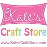 Kate's Craft Store Discounts