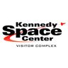 Kennedy Space Center Discounts