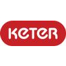 Keter coupons