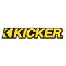 Kicker coupons