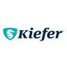 Kiefer Discounts