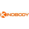 Kinobody coupons