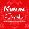 KIRLIN CABLE Discounts