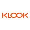 Klook Discounts