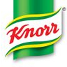 Knorr Discounts
