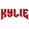 Kylie Jenner Shop coupons