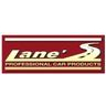 Lane's Car Products Discounts