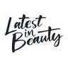 Latest in Beauty Discounts