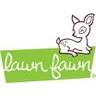 Lawn Fawn Discounts