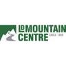 LD Mountain Centre Discounts