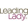 Leading Lady Discounts
