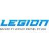 Legion Athletics Discounts