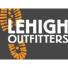 Lehigh Outfitters Discounts