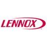 Lennox Discounts