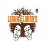 Lenny & Larry's Discounts