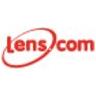 Lens.com Discounts