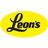 Leon's Company Canada Discounts