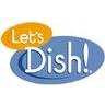 Let's Dish! Discounts
