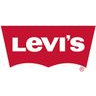 Levi's Discounts