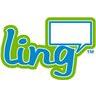 LingQ Discounts
