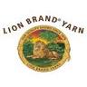 Lion Brand Yarn™ Discounts
