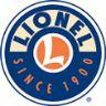 Lionel Store Discounts