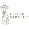 Little Giraffe Discounts