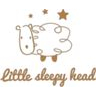 Little Sleepy Head Pillows coupons