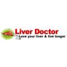 Liver Doctor Discounts