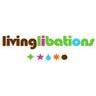 Living Libations Discounts