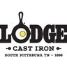 Lodge Cast Iron coupons