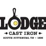 Lodge Discounts